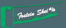 Jostein Skei A/S